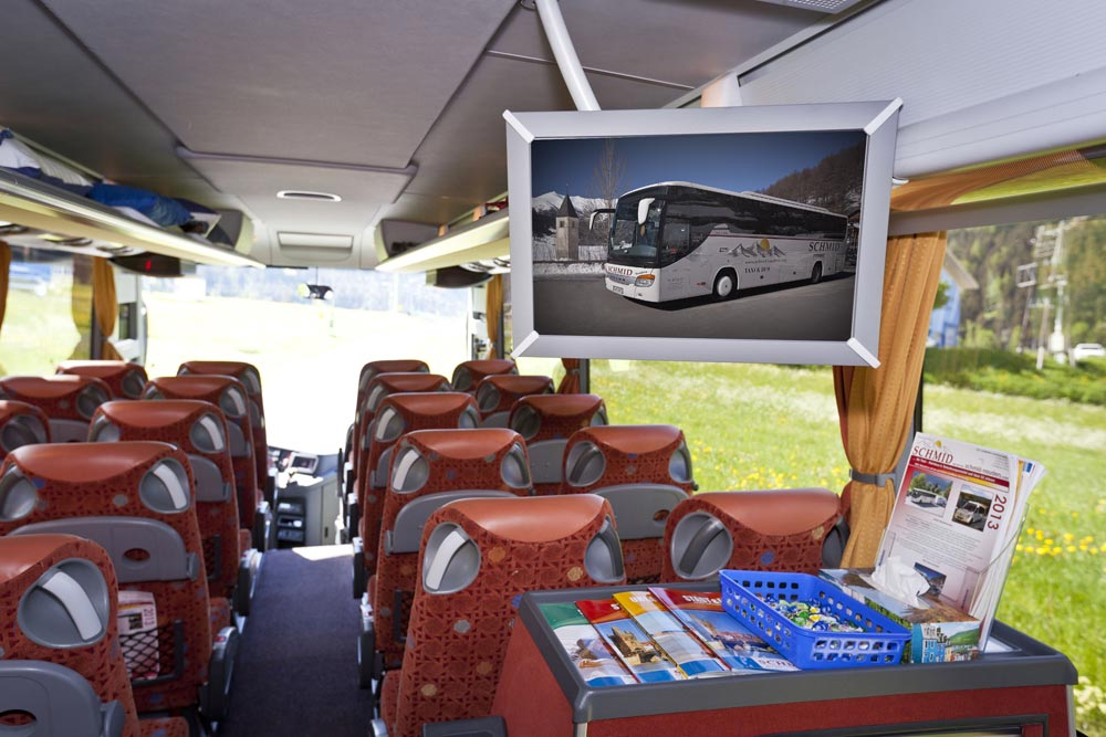 Coach Amp Taxi Services Vehicle Fleet Coaches And Taxis