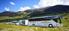 <p>Taxi to Serfaus Fiss Ischgl</p>